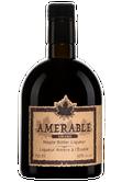 Amerable Amaro Image