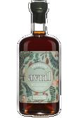 Distillerie Mariana Avril Amaretto Image