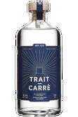 Distillerie de Québec Trait-Carré Image
