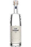 Distillerie de Québec Cap-Diamant Image