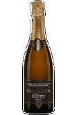 Dopff & Irion L'Exception Crémant Brut Pinot Gris Image