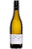 Trinity Hill Sauvignon Blanc Estate Bottled Hawkes Bay Image