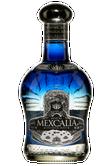 Cartagena Mexcalia Mezcal Joven Silver Image