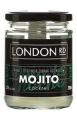Global Brands London RD Mojito Image