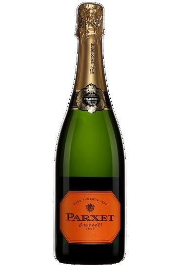 Gleva Estate Parxet Cuvée 21 Vin Mousseux