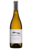 Chalk Hill Chardonnay Sonoma Coast Image