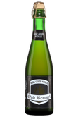 Oud Beersel Gueuze Image