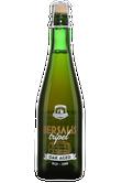 Oud Beersel Bersalis Tripel Oak Aged Image