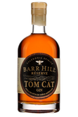 Barr Hill Tom Cat Gin Image