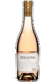 Meiomi Image