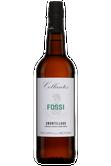Collantes Amontillado Fossi Jerez-Xérès-Sherry Y Manzanilla-Sanlúcar De Barrameda Image
