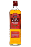 Bushmills Red Bush Image