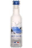 Grey Goose Image