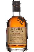 Monkey Shoulder Highlands Blended Malt