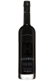Hounds Black Vodka