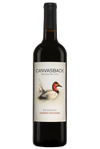 Duckhorn Cabernet Sauvignon Canvasback Red Mountain Washington Image