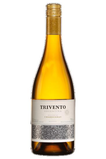 Trivento Chardonnay Reserve Mendoza