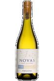 Vinedos Emiliana Novas Gran Reserva Pinot Gris Image