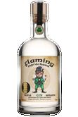 Flaming Leprechaun Dry Gin Image