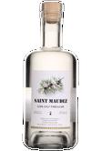 Gin du Tregor - Saint-Maudez Image