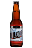 Yukon Bewing Chilkoot Lager North American Style Pilsner Image