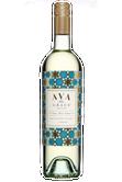 Ava Grace Sauvignon Blanc Californie Image