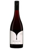 Imagery Pinot Noir California Image