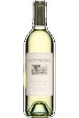 Spottswoode Estate Sauvignon Blanc Image