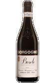 Borgogno Pinin Barolo Image
