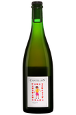 Brasserie Cantillon Nath Gueuze Image