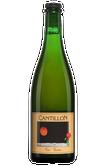 Brasserie Cantillon Foufoune Gueuze Image