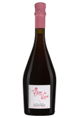 Champagne Geoffroy Blanc de Rose Brut Premier Cru Image