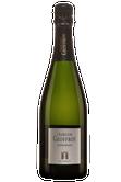 Champagne Geoffroy 'Expression' Premier Cru Image