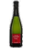 Champagne Geoffroy 'Empreinte' Brut Premier Cru