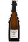 Champagne Geoffroy Les Houtrants Brut Nature Premier Cru Image