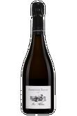 Champagne Chartogne-Taillet Les Alliés