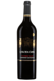 Quilceda Creek Cabernet Sauvignon Columbia Valley Image