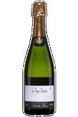 Champagne Laherte Frères Les Vignes d' Autrefois Extra Brut Image