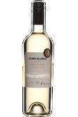 Humo Blanco Sauvignon Blanc Edicion Limitata Image