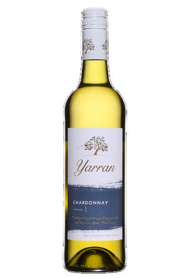 Yarran Chardonnay