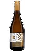 Coteau Rougemont La Plage Chardonnay Image