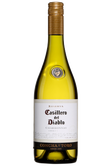Concha Y Toro Casillero del Diablo Chardonnay Image