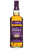 Benriach 22 years Dark Rum Finish Single Malt Image