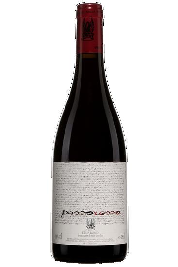 Vini Franchetti Passorosso