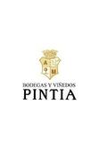 Bodegas Y Viñedos Pintia Pintia Image