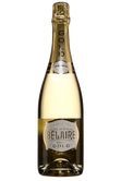 Sovereign Brands Belaire Gold Image