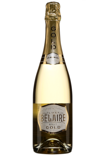 Luc Belaire Gold