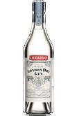 Luxardo London Dry Gin Image