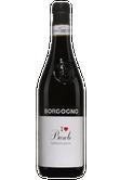 Borgogno I Love Barolo Image