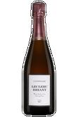 Champagne Leclerc Briant Brut Rosé Image